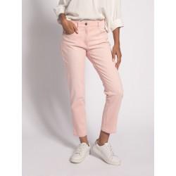 Zerres-Pantalón básico