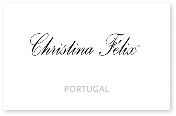 Firma Christina Felix