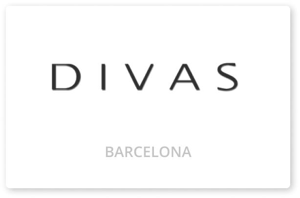 Firma Divas
