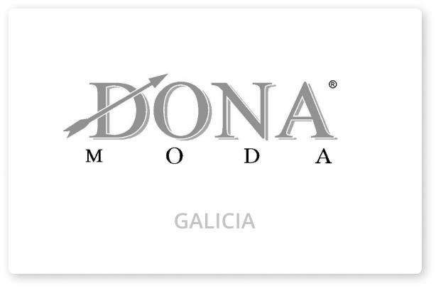 Firma Dona Moda