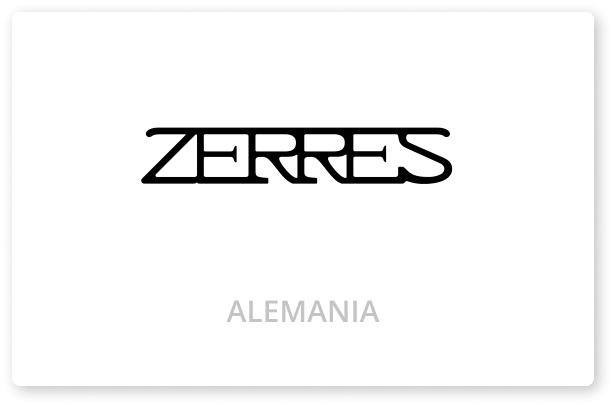 Firma Zerres