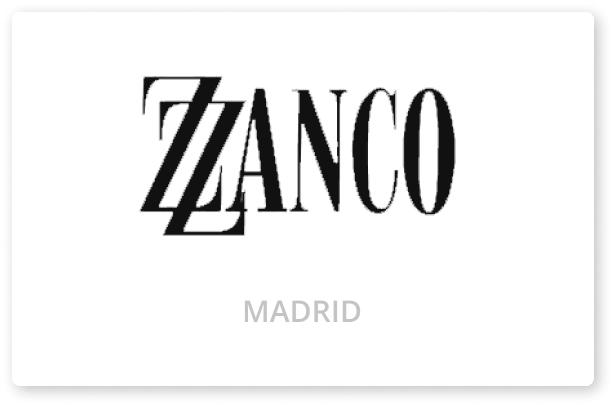 Firma Zanco