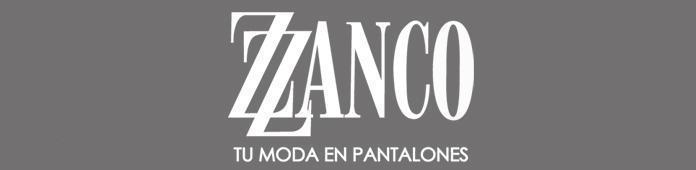 ZANCO
