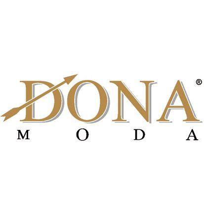 DONA MODA