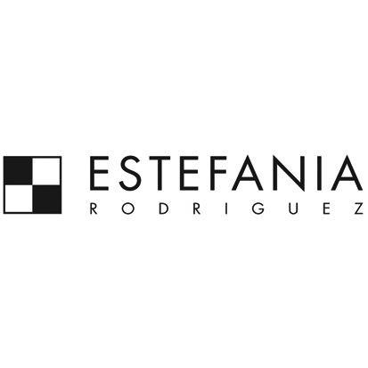 ESTEFANIA RODRIGUEZ-PRETTY LADY