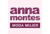 Ana Montes Moda